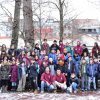 Fotos » Ferienschule Winter 2015